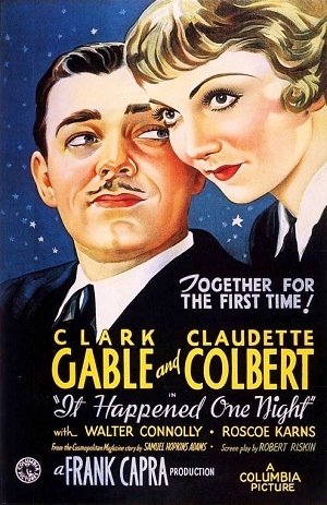 Gable_ithapponepm_poster