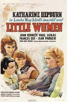 Little_Women_1933_poster