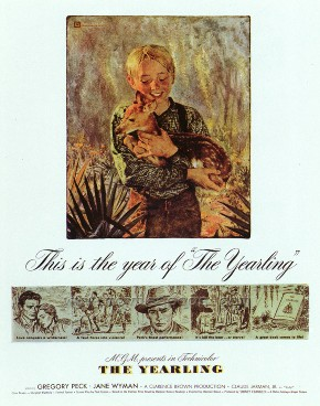 Original_movie_poster_for_the_film_The_Yearling