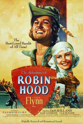 Robin_hood_movieposter