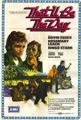 thatll-be-the-day-poster