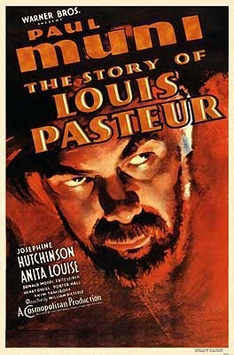 The_Story_of_Louis_Pasteur_poster