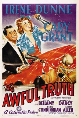 Theawfultruth1937