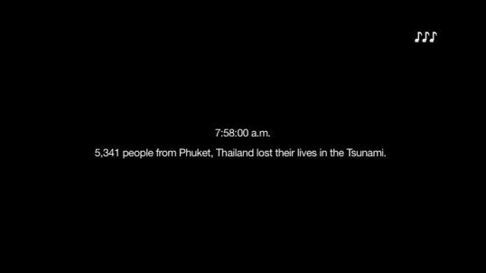 vlcsnap-2016-02-22-17h50m00s122