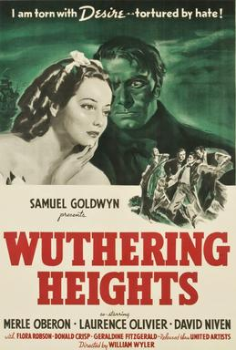 Wuthering_Heights_(1939_film)