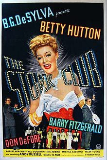 220px-Stork_Club_poster