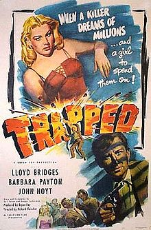 220px-Trapped_1949