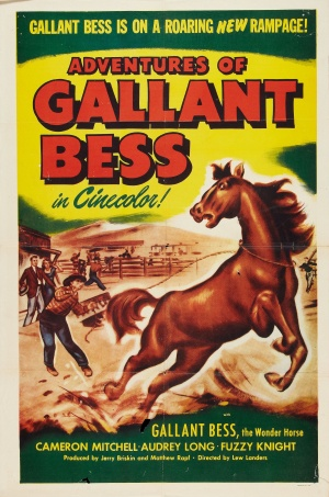 Adventures_of_Gallant_Bess_FilmPoster