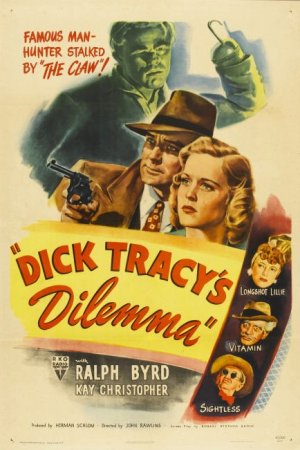 Dick_Tracy's_Dilemma