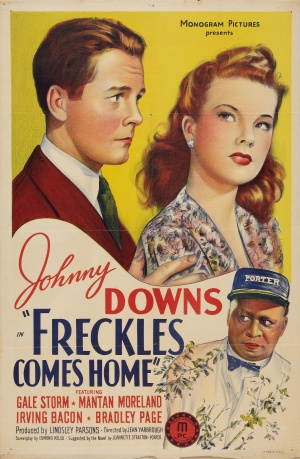 Freckles_Comes_Home_FilmPoster