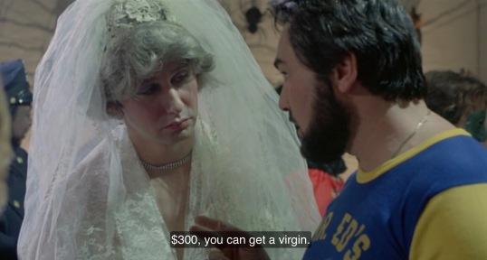 Ms. 45 (1981, dir. Abel Ferrara)