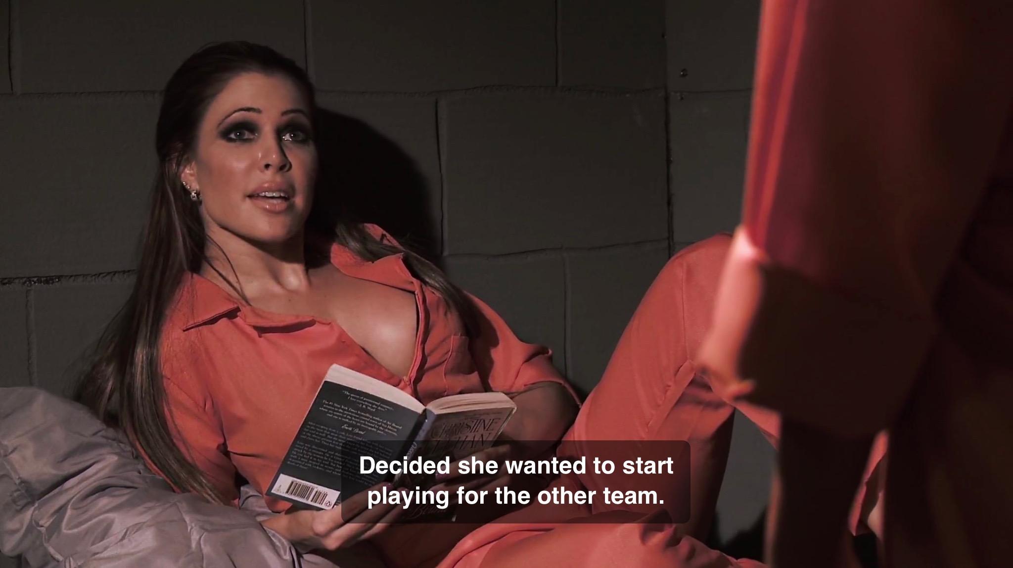 smotret-onlayn-prison-girls