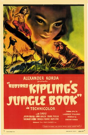 Jungle_Book_FilmPoster