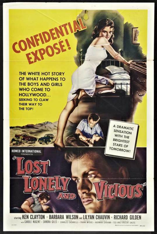 lost-lonely-and-vicious-movie-poster-1958-1020488598