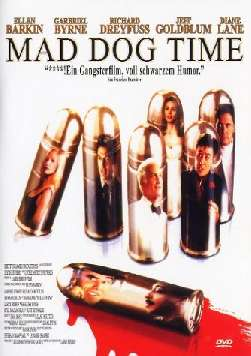 Mad_dog_time_4841