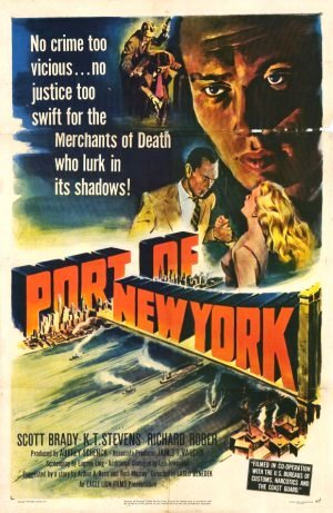 Port_of_New_York_(film)_poster