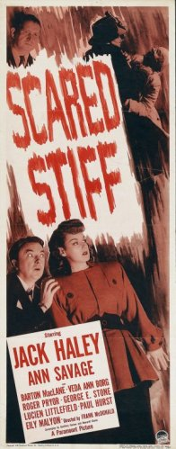 Poster_of_the_movie_Scared_Stiff