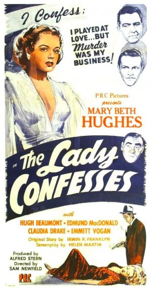 Poster_of_the_movie_The_Lady_Confesses