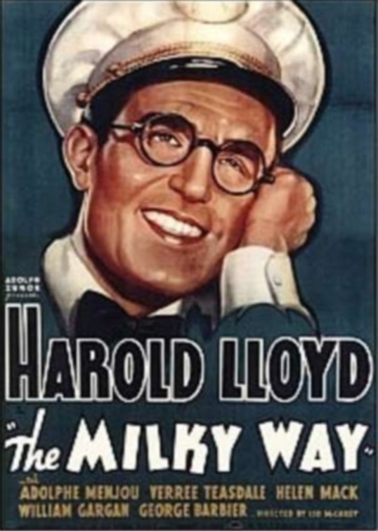 The-Milky-Way-1936-film-images-7f5f83d1-1396-427f-b357-ab5ef9e91bc