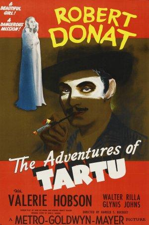 The_Adventures_of_Tartu_FilmPoster
