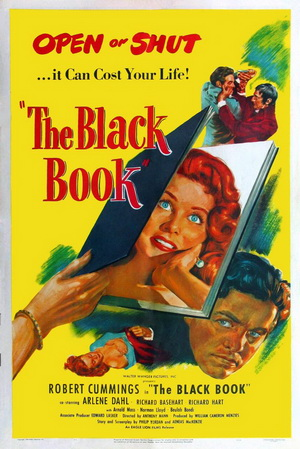 The_Black_Book_Poster