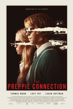 The_Preppie_Connection_Poster