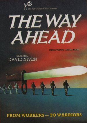 The_Way_Ahead_VideoCover