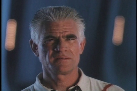 Trancers III (1993, dir. C. Courtney Joyner)