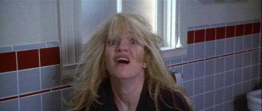 Switch (1991, dir. Blake Edwards)