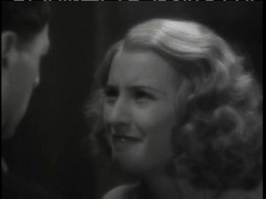 Baby Face (1933, dir. Alfred E. Green)