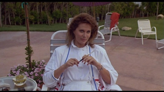 Angel III: The Final Chapter (1988, dir. Tom DeSimone)