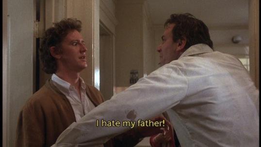 Ruthless People (1986, dir. Jim Abrahams, David Zucker, & Jerry Zucker)