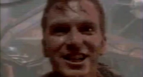 Sewer Shark (1992, dir. John Dykstra)