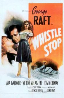 Whistle_stop_poster_small