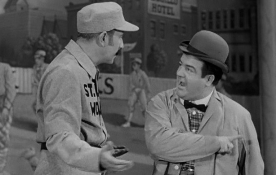world-of-abbott-and-costello-compilation-film-whos-on-first-skit