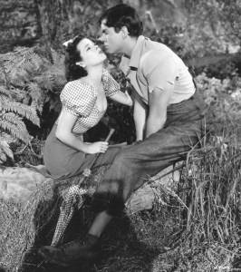 Billie_Seward-Jeff_York_in_Li'l_Abner