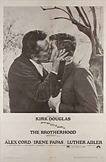 Brotherhood_1968