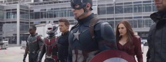 capitan-america-3-civil-war-steve-y-bucky