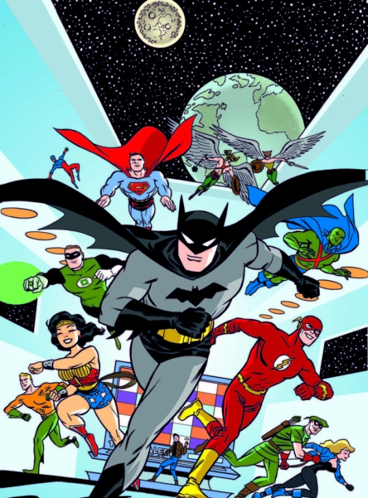 justice-league-33-batman-variant-darwyn-cooke
