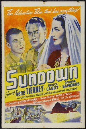 Poster_of_the_movie_Sundown