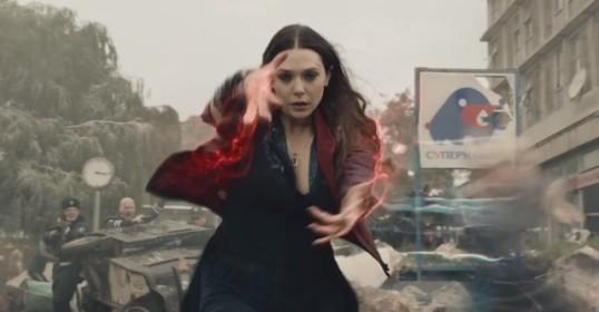 Scarlet-Witch-Elizabeth-Olsen