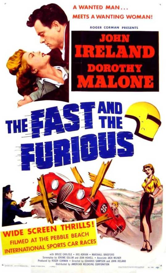 the-fast-and-the-furious-movie-poster-1955-1020452824