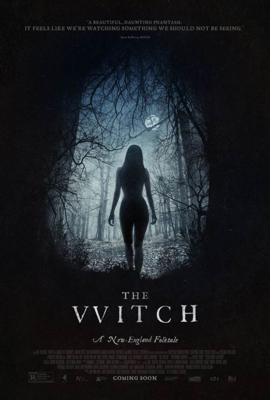 the_witch-3