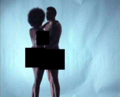 Black Love (1971, dir. Herschell Gordon Lewis)