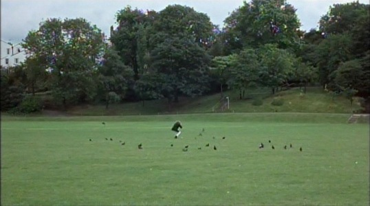 Blow-Up (1966, dir. Michelangelo Antonioni)