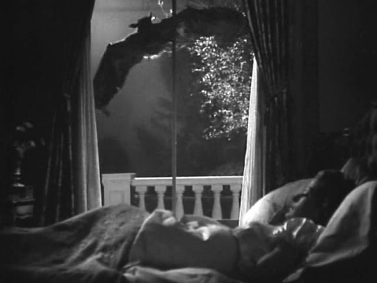 1940_devil_bat_012