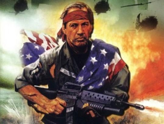 ATTACK-FORCE-NAM-1986-600x455