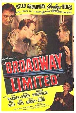 Broadway_Limited_FilmPoster