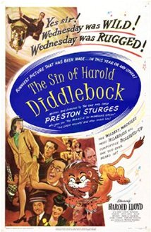 Film1947-TheSinOfHaroldDiddlebock