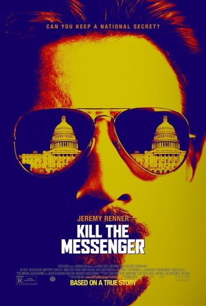 Kill_the_Messenger_poster